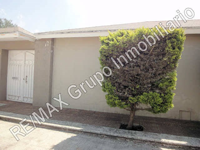 Remax real estate, Guatemala, Zona 08,