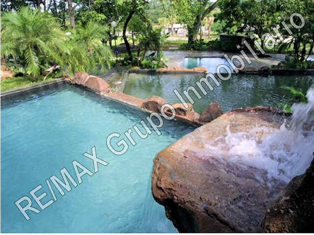 Remax real estate, Guatemala, Masagua,