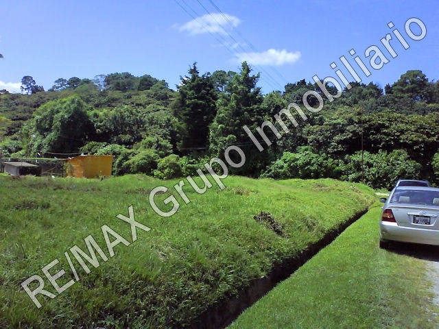 Remax real estate, Guatemala, Villa Canales,