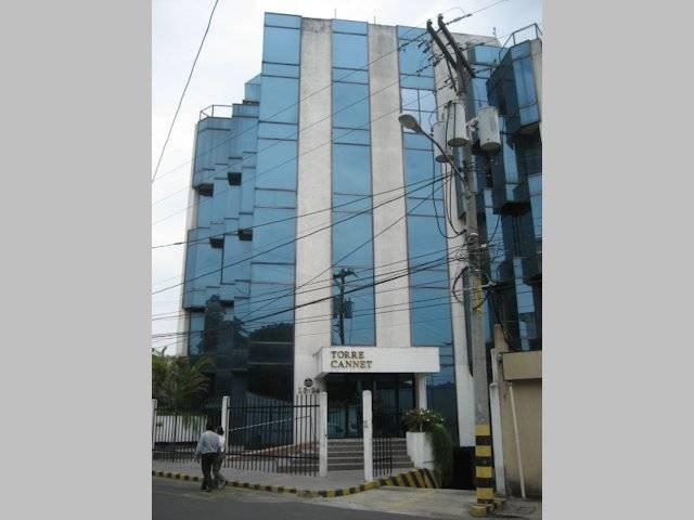 Remax real estate, Guatemala, Zona 09,