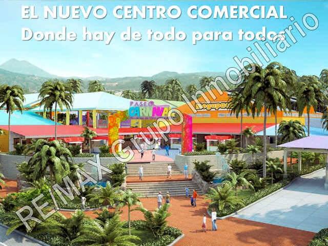 Remax real estate, Guatemala, Mazatenango,