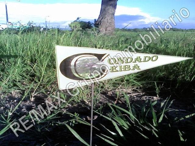 Remax real estate, Guatemala, Jutiapa,
