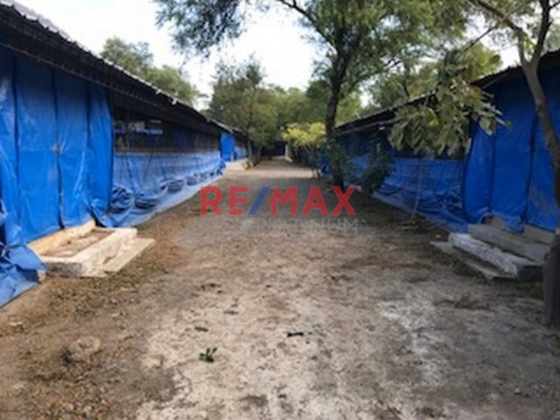 Remax real estate, Guatemala, Palín,