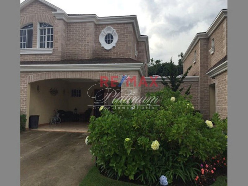 Remax real estate, Guatemala, San José Pinula,