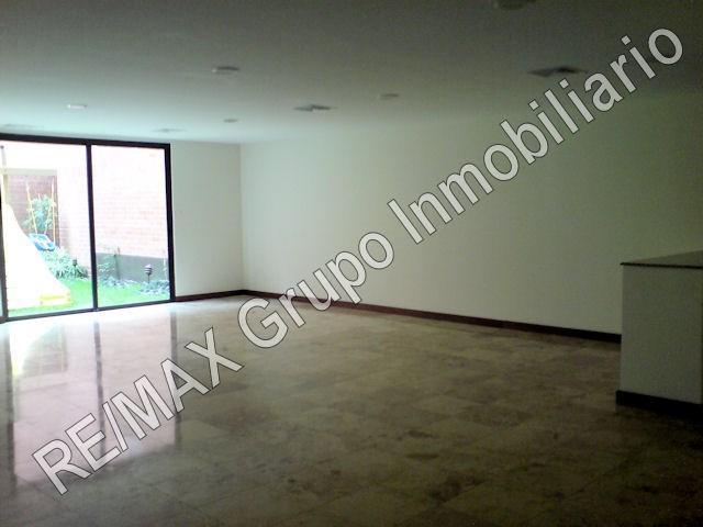 Remax real estate, Guatemala, Zona 10,