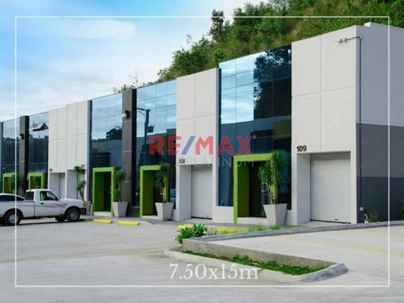 Remax real estate, Guatemala, Villa Nueva,