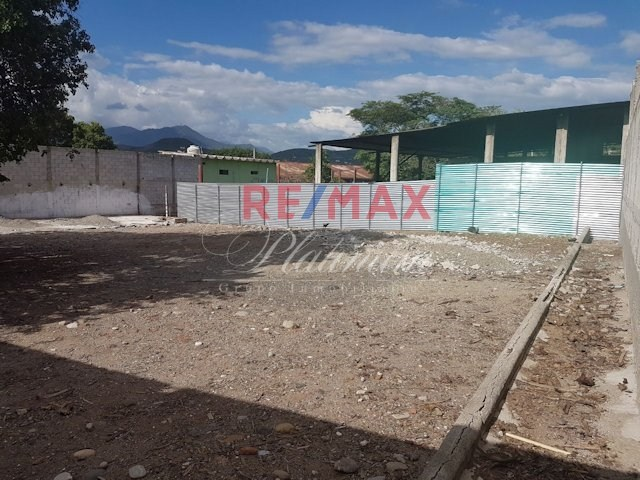 Remax real estate, Guatemala, Guastatoya,