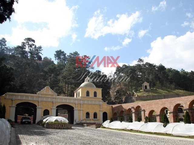 Remax real estate, Guatemala, Quetzaltenango,