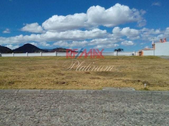Remax real estate, Guatemala, Quetzaltenango,
