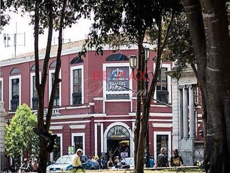 Remax real estate, Guatemala, Zona 01,