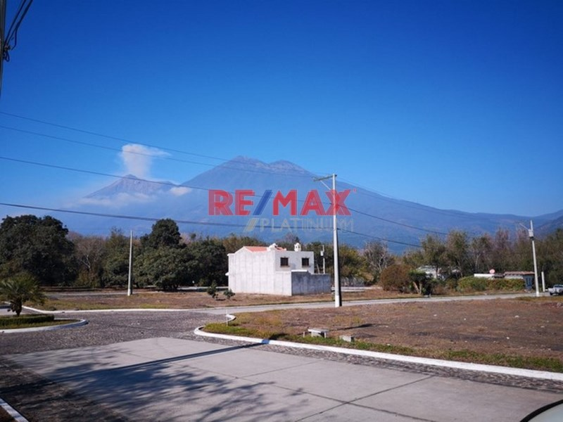 Remax real estate, Guatemala, San Miguel Dueñas,