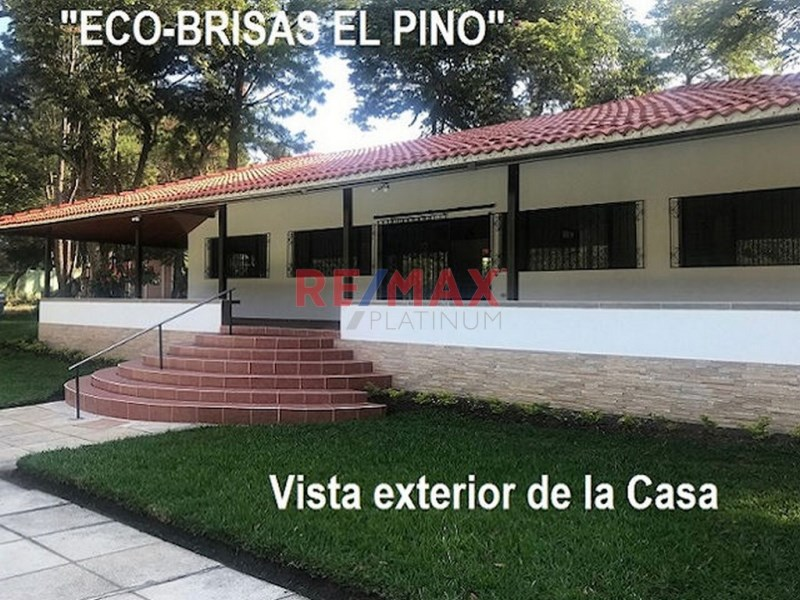 Remax real estate, Guatemala, Barberena,