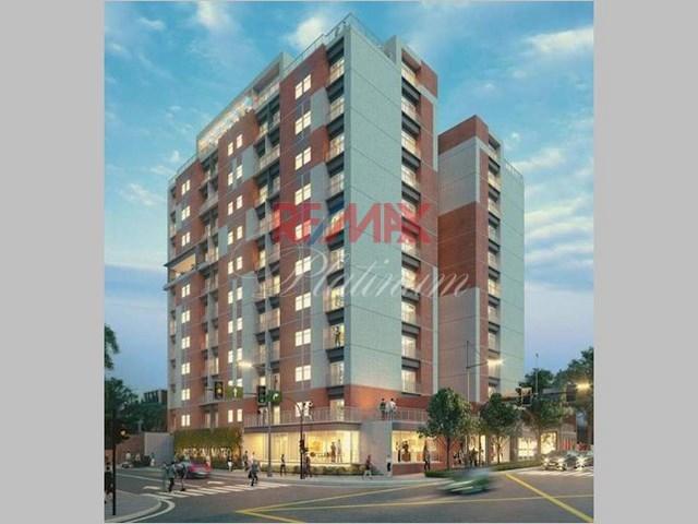 Remax real estate, Guatemala, Zona 07,