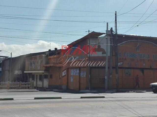 Remax real estate, Guatemala, Zona 12,