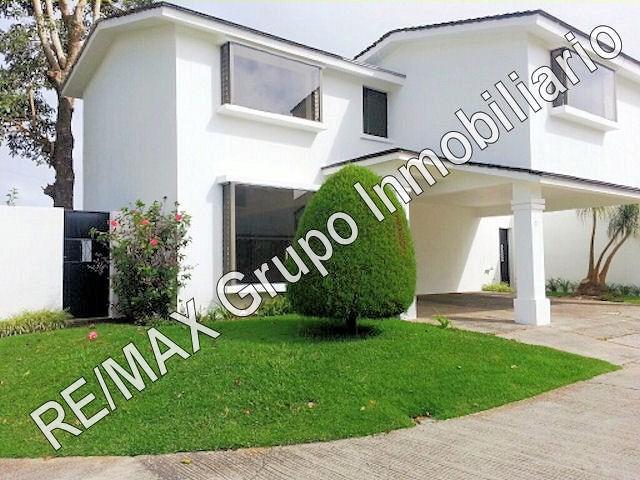 Remax real estate, Guatemala, Guatemala City,