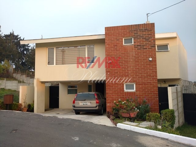 Remax real estate, Guatemala, Santa Catarina Pinula,