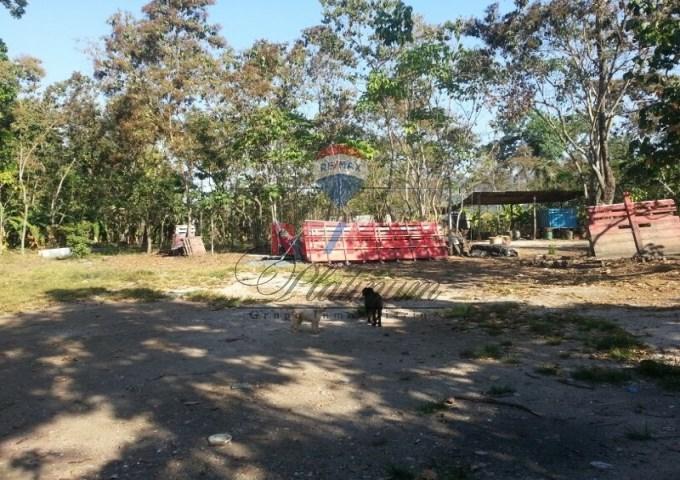 Remax real estate, Guatemala, Patulul,