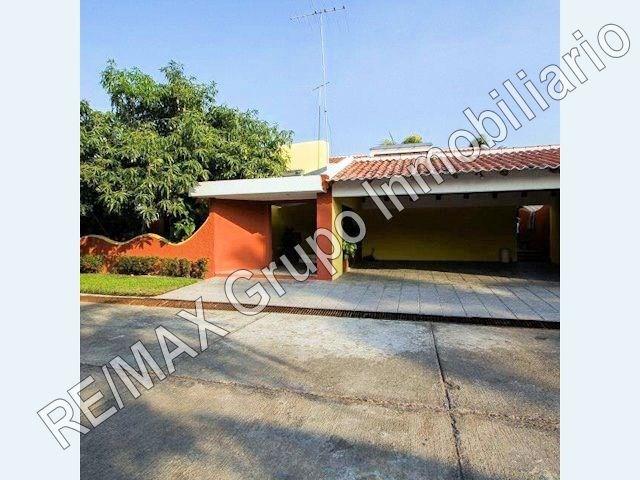 Remax real estate, Guatemala, Puerto San José,