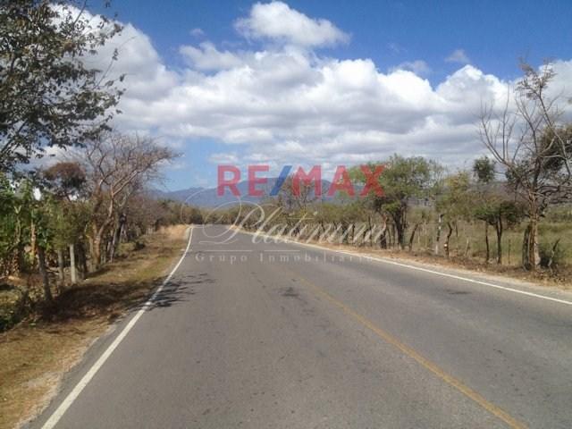 Remax real estate, Guatemala, San Manuel Chaparrón,