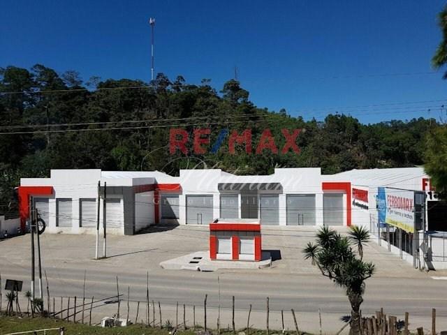 Remax real estate, Guatemala, San Pedro Carchá,