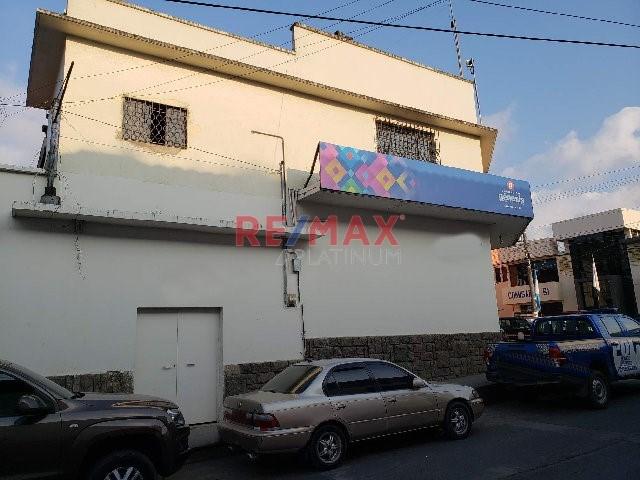 Remax real estate, Guatemala, Cobán,
