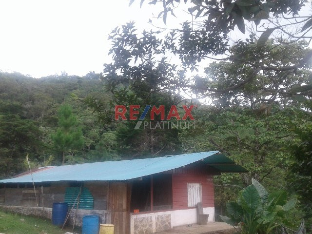 Remax real estate, Guatemala, Cobán,