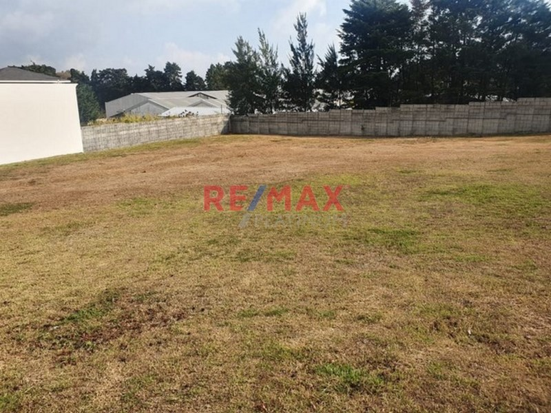 Remax real estate, Guatemala, Barberena,
