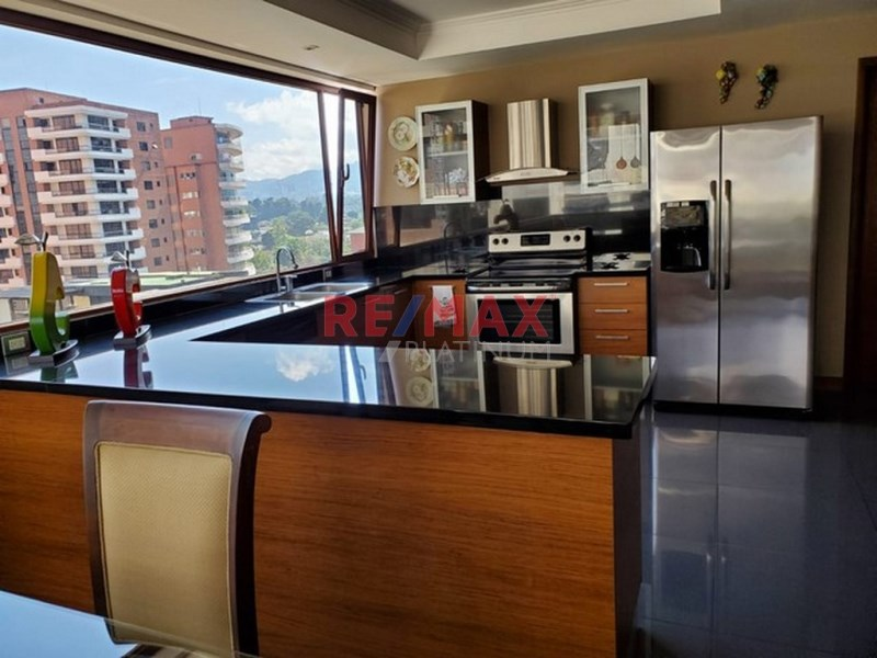 RE/MAX real estate, Guatemala, Guatemala City, Great Apartment for Sale in Matisse I