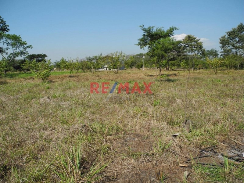 Remax real estate, Guatemala, Escuintla,