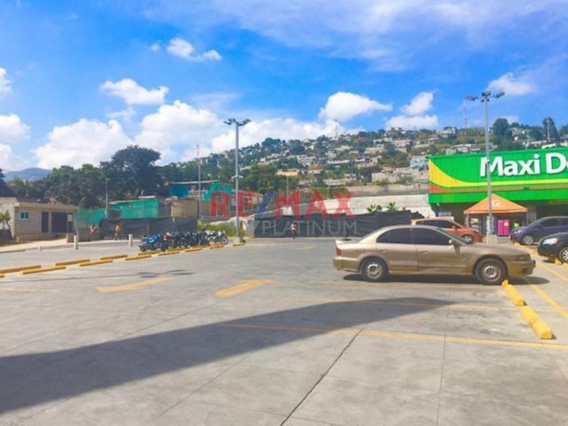 Remax real estate, Guatemala, San Juan Sacatepéquez,
