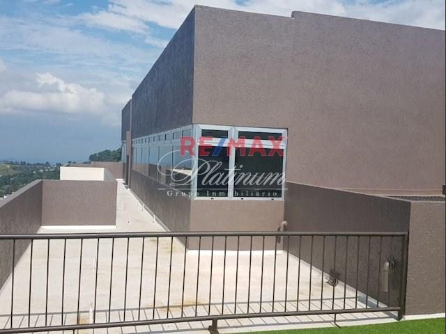 Remax real estate, Guatemala, Zona 16,