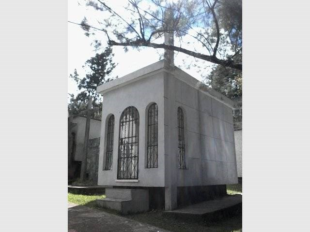 Remax real estate, Guatemala, Zona 05,
