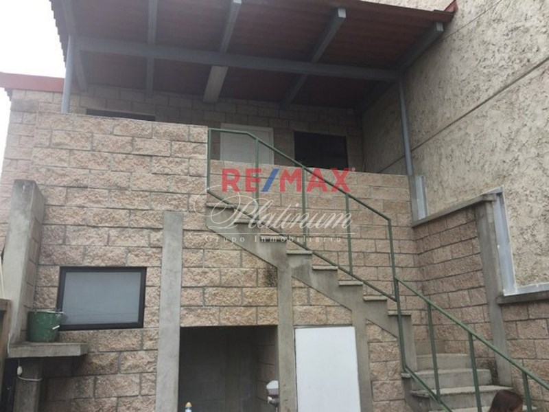 Remax real estate, Guatemala, Zona 15,