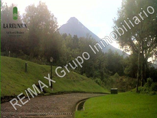 Remax real estate, Guatemala, Alotenango,