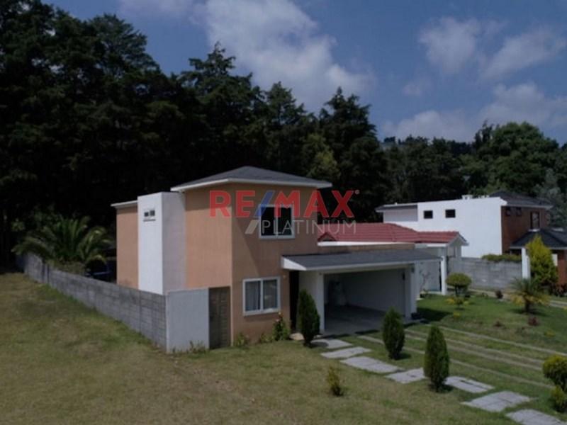 Remax real estate, Guatemala, Fraijanes,