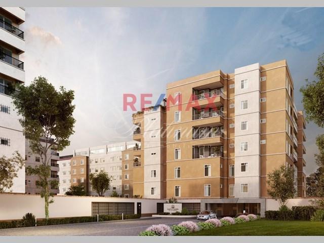 Remax real estate, Guatemala, Zona 11,