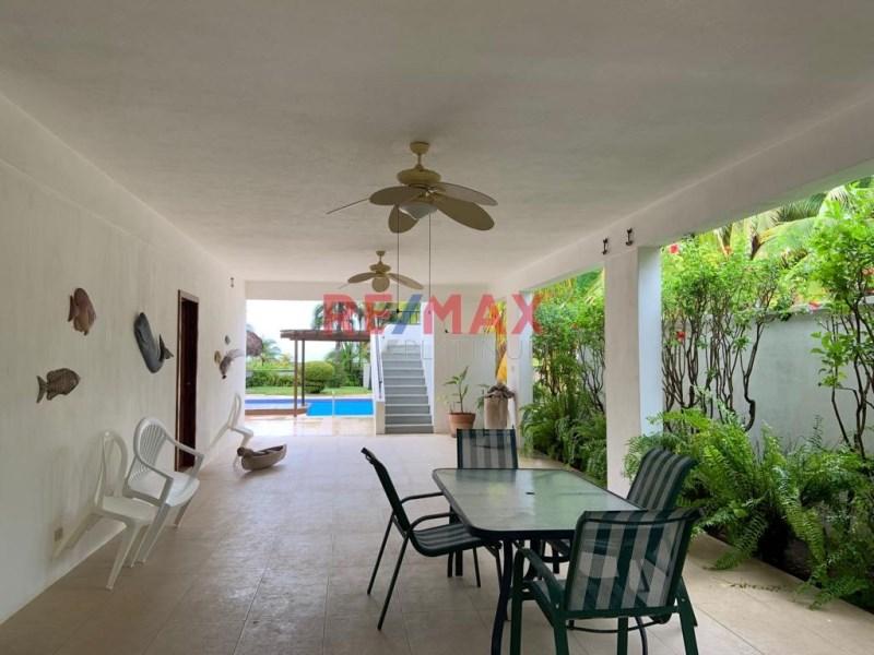 Remax real estate, Guatemala, Puerto San Jose,