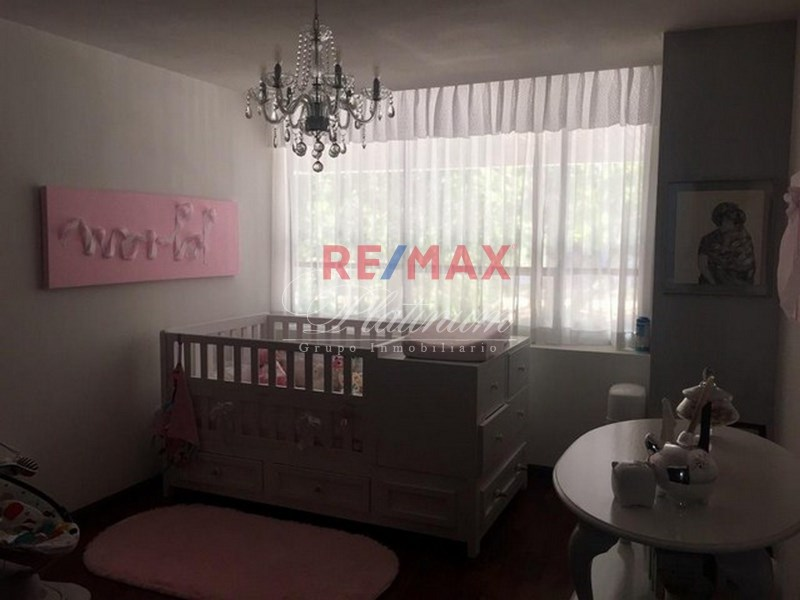 Remax real estate, Guatemala, Zona 13,
