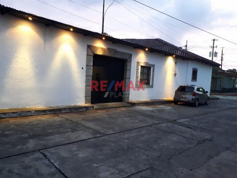 Remax real estate, Guatemala, Retalhuleu,