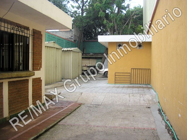 Remax real estate, Guatemala, Zona 01,