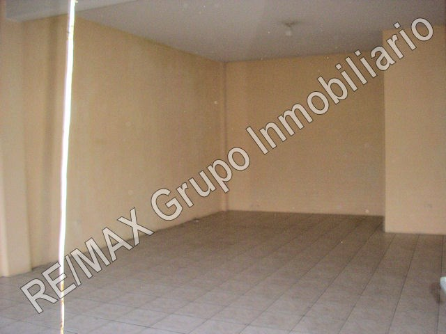 Remax real estate, Guatemala, Zona 08,