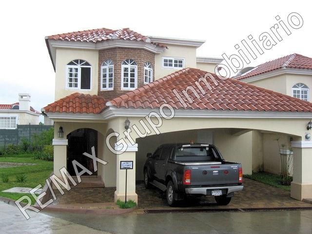 Remax real estate, Guatemala, Villa Canales,