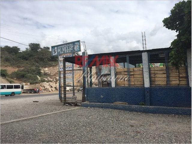 Remax real estate, Guatemala, San Agustín Acasaguastlán,