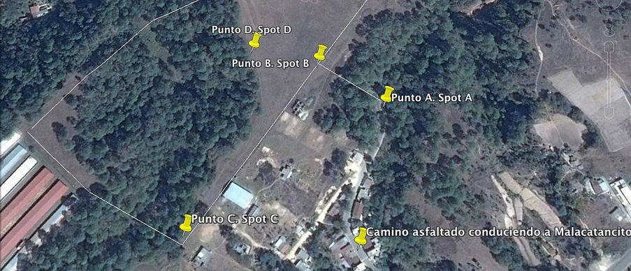 Remax real estate, Guatemala, Malacatancito,