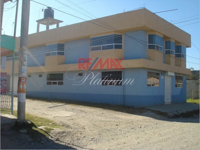 Remax real estate, Guatemala, Huehuetenango,