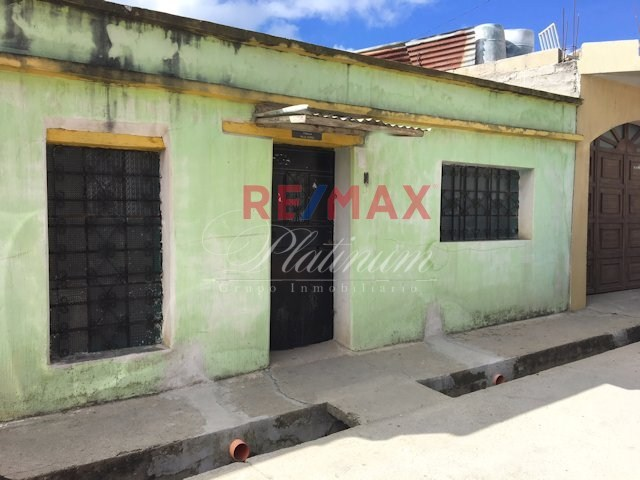 Remax real estate, Guatemala, Huehuetenango,