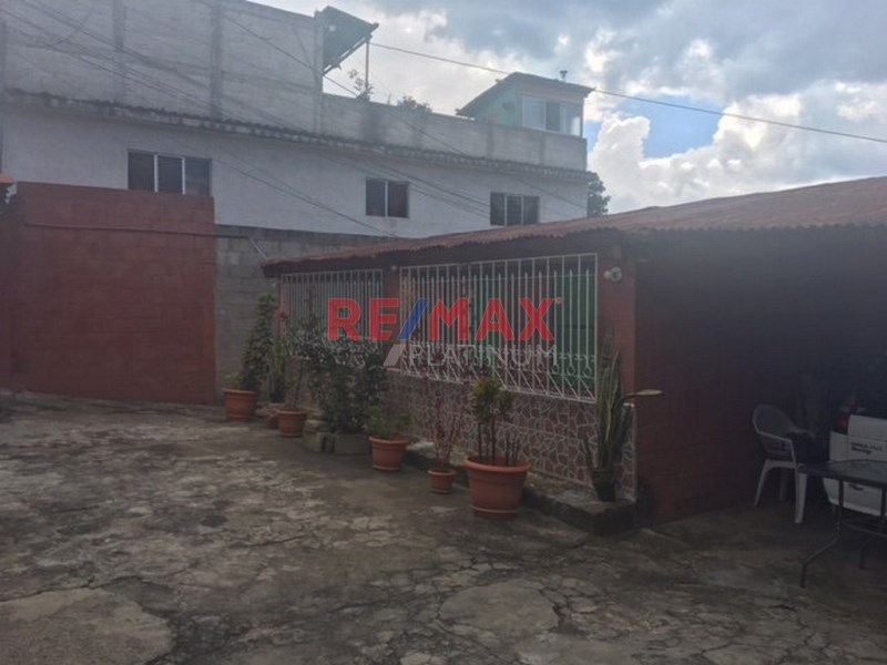 Remax real estate, Guatemala, Chimaltenango,
