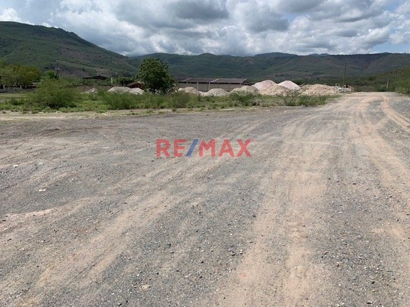 Remax real estate, Guatemala, El Progreso,