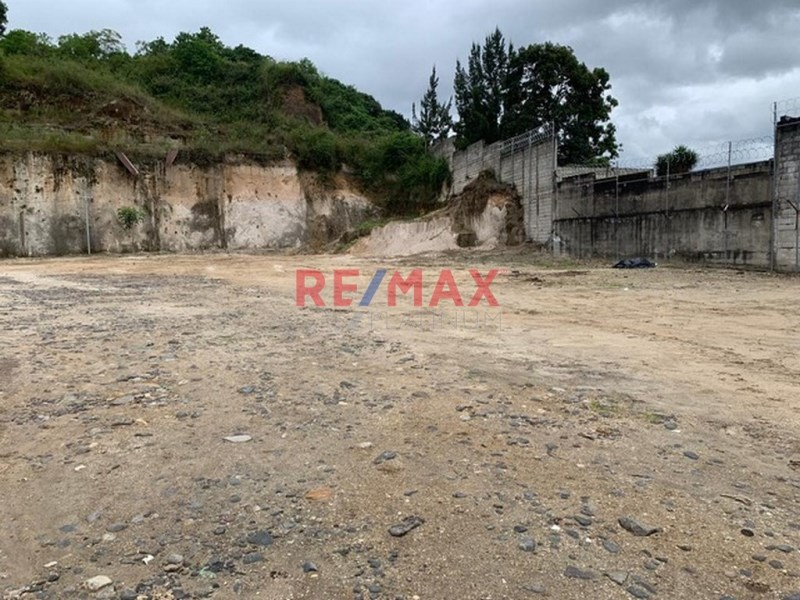 Remax real estate, Guatemala, Petapa,