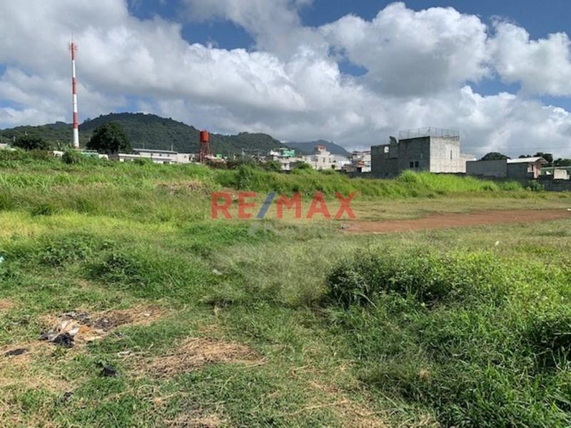 Remax real estate, Guatemala, Villa Nueva,